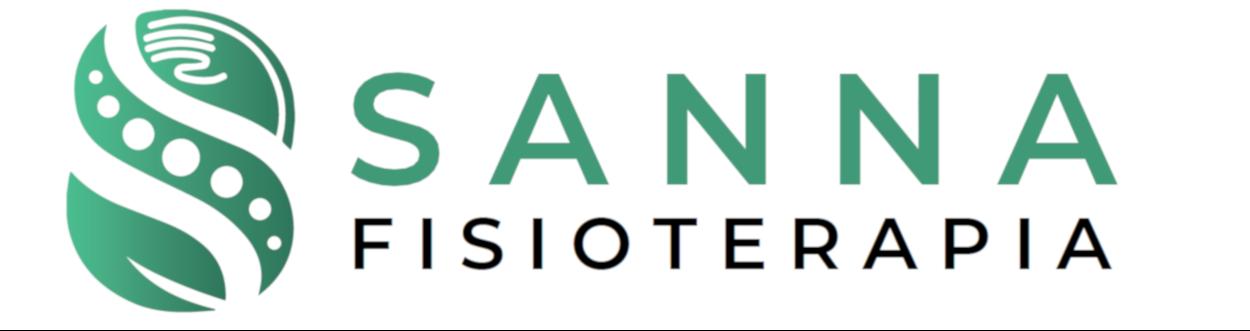 SannaFisioterapia